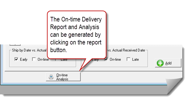 on-timedeliveryreportbutton