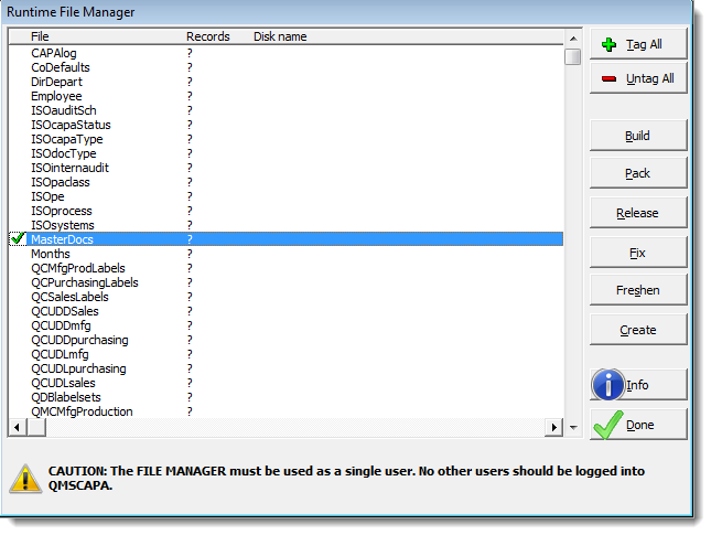 runtimefilemanager